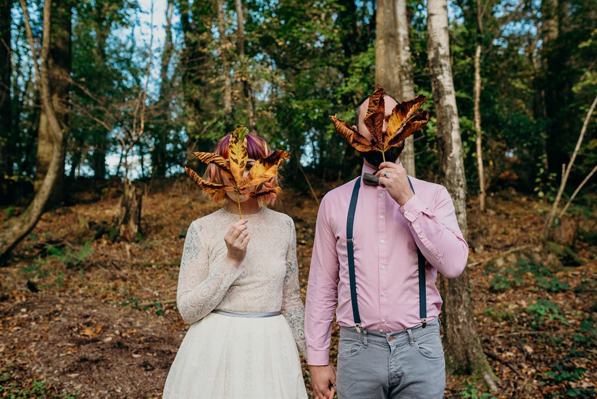 hygge-inspired-rustic-wedding-bridal-shoot-17.jpg