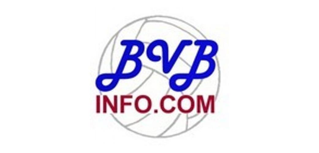 bvb-info-thumb.jpg