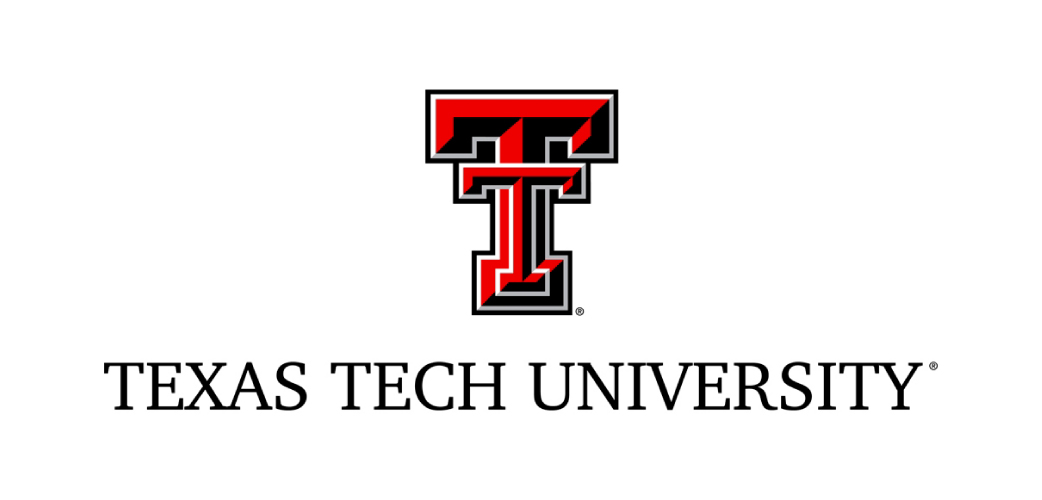 texas-tech-thumb.jpg