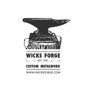 wicks_logo.jpg