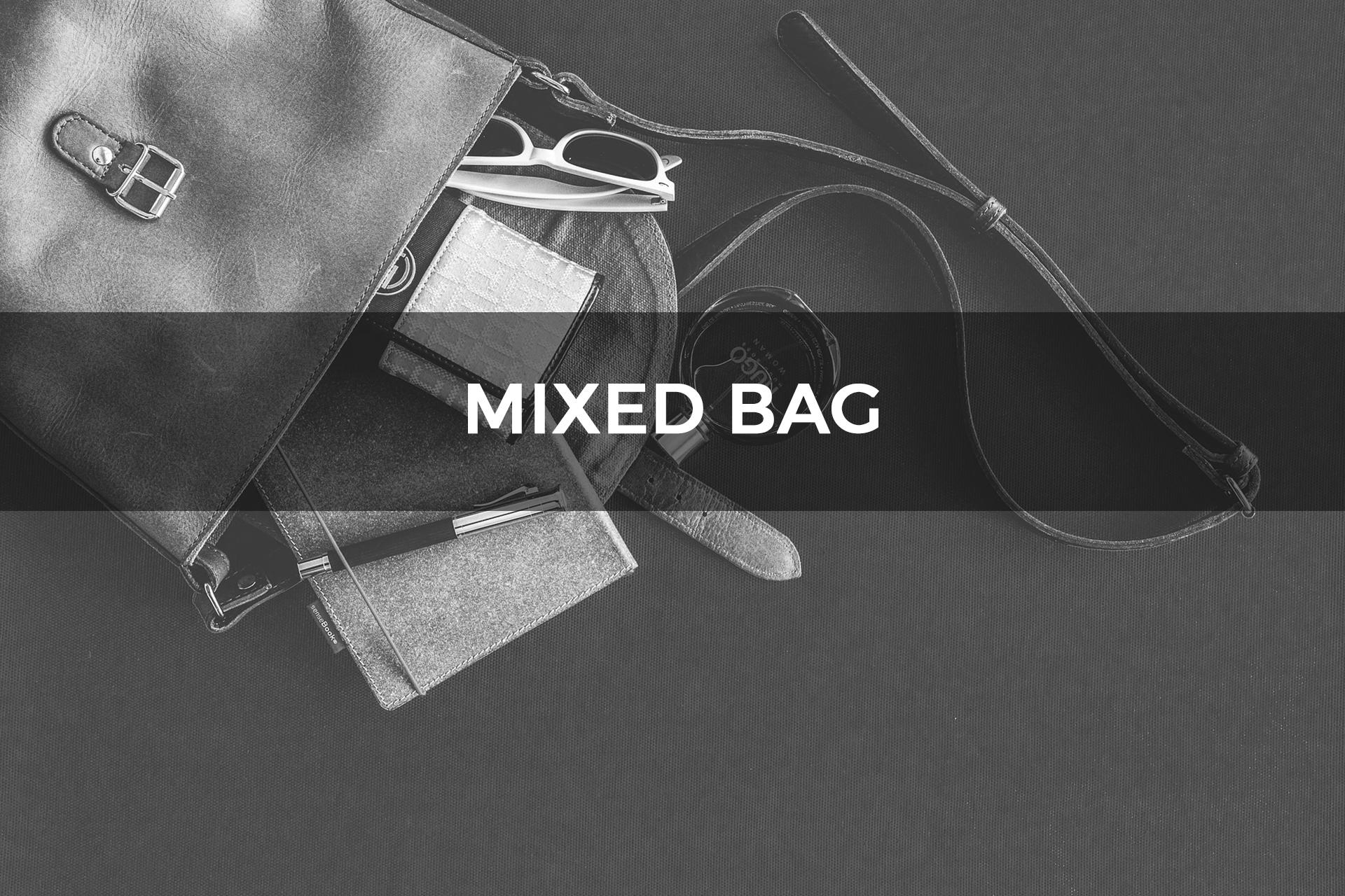 mixedbag_bg.jpg