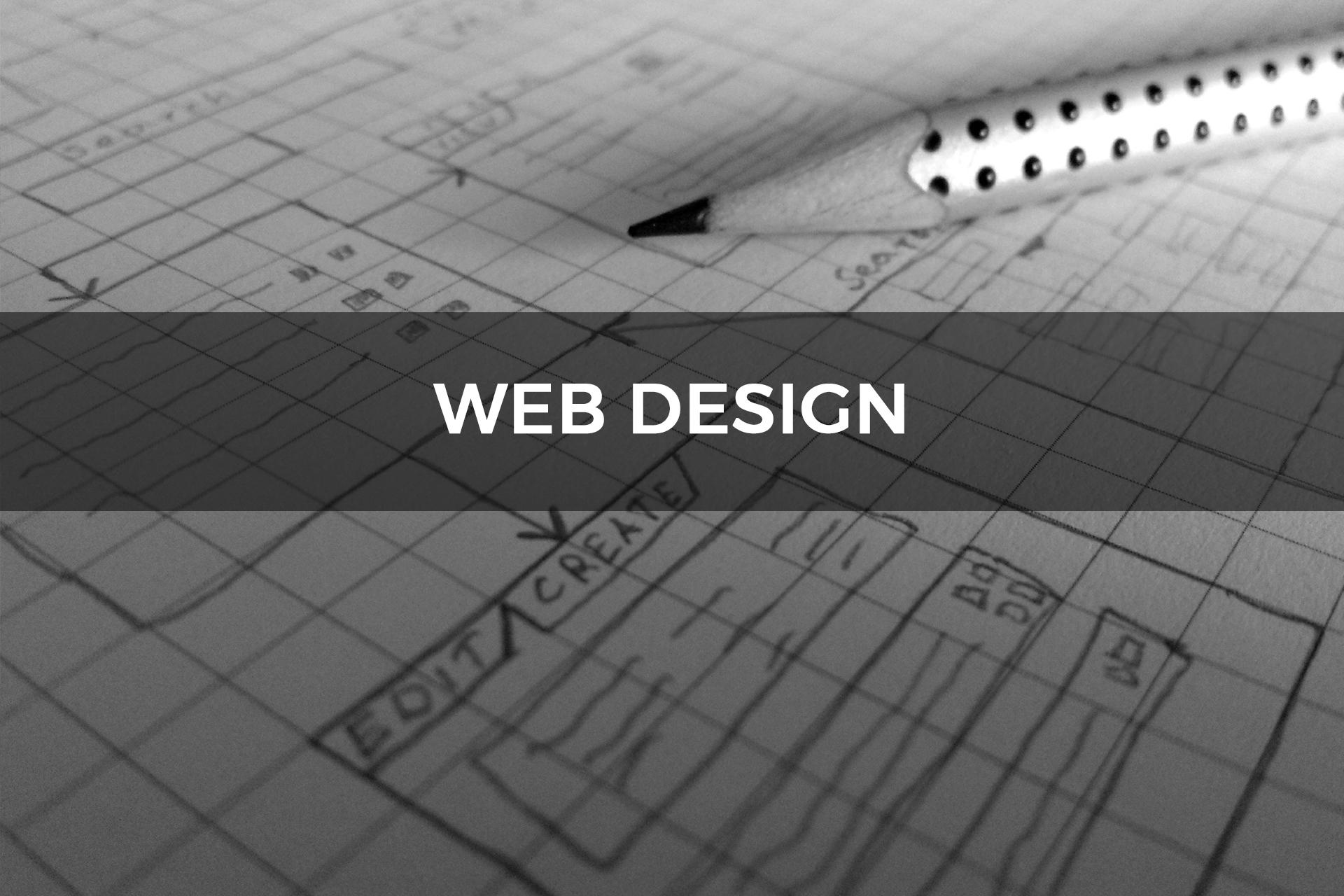 webdesign_bg.jpg