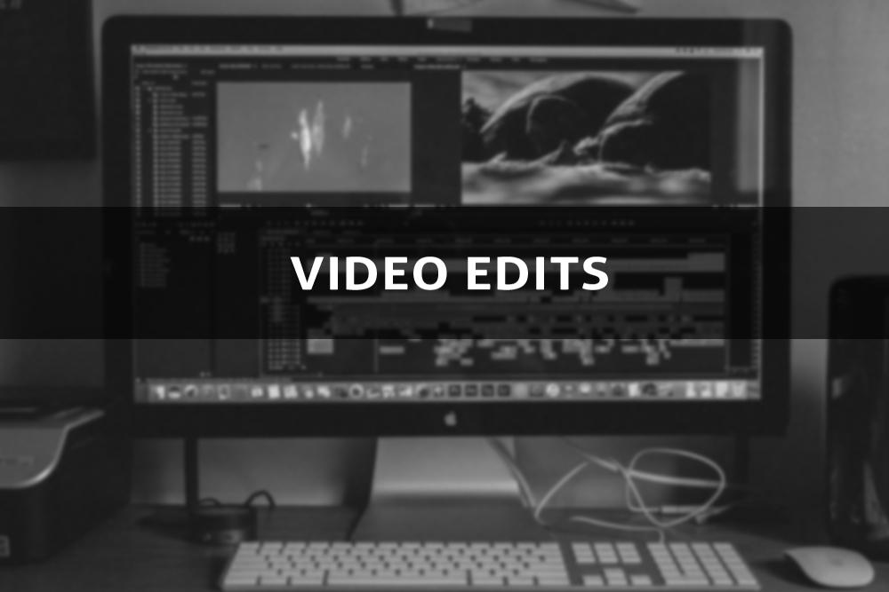 video-edits.jpg