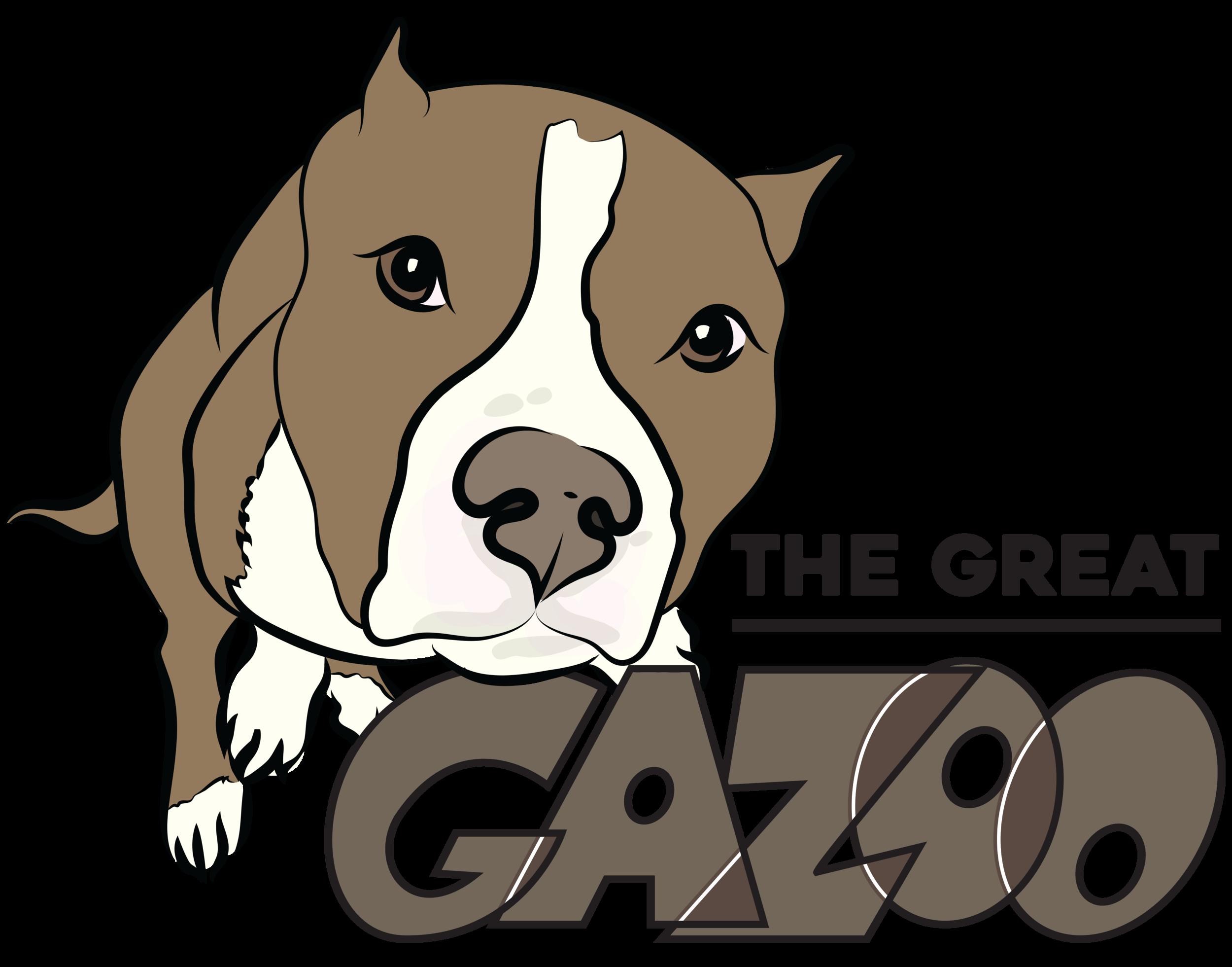 GAZOO.png