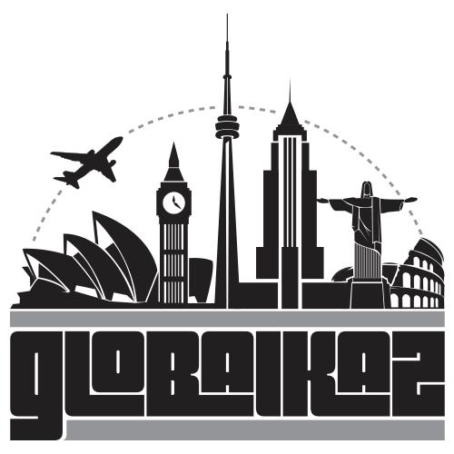 globalkaz-logo-500.jpg