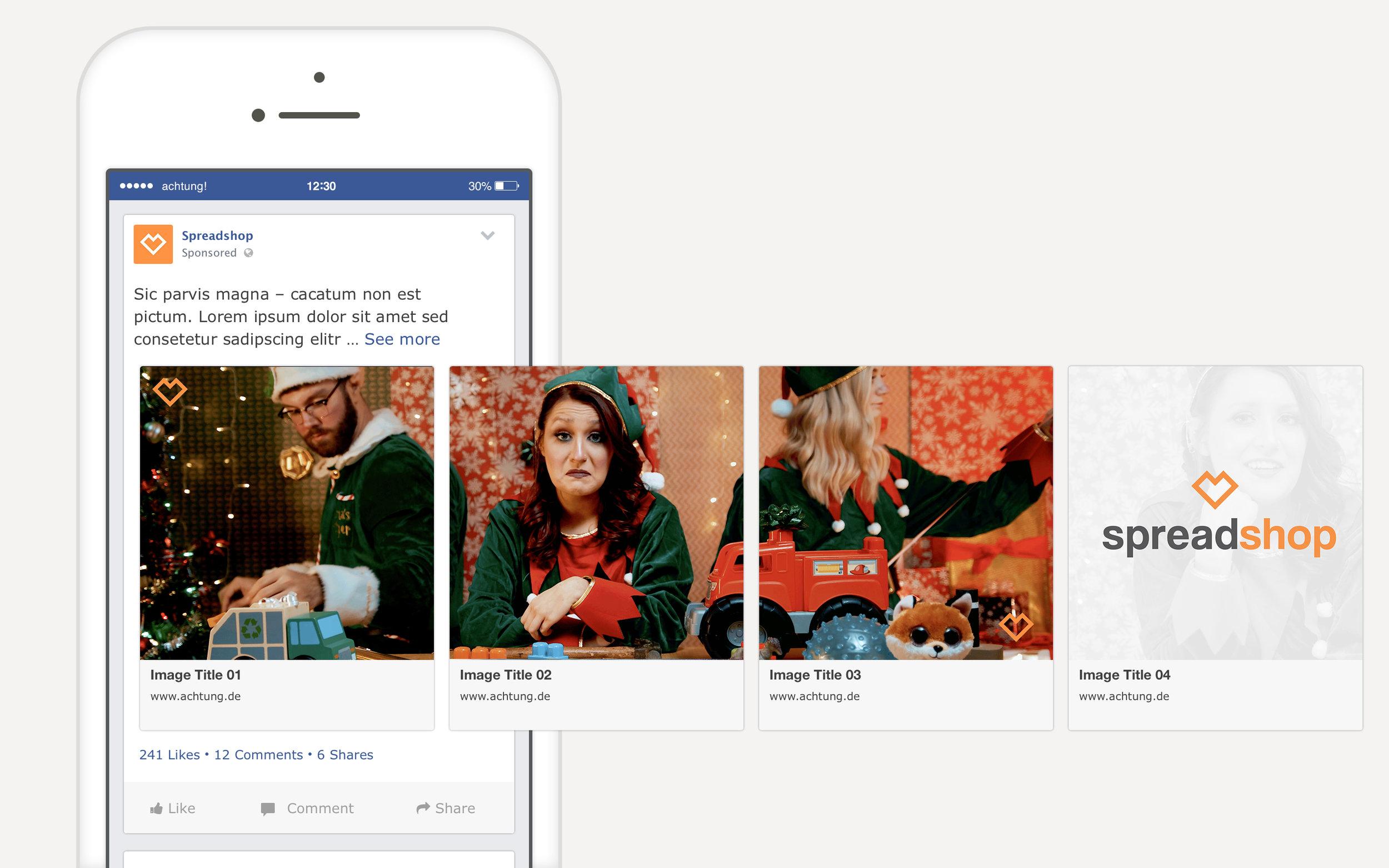 Zoey Facebook Carousel.jpg