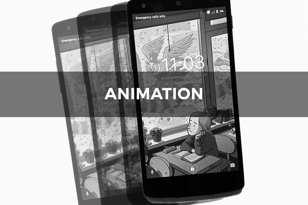 animation-pageheader.jpg