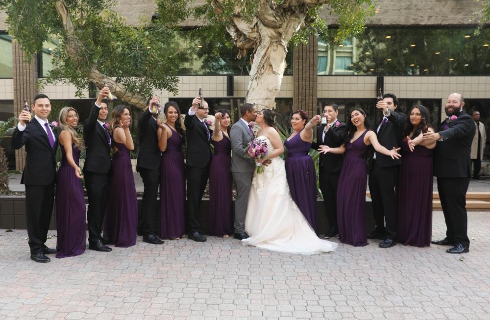 3Q3A9329Roy Wedding.jpg