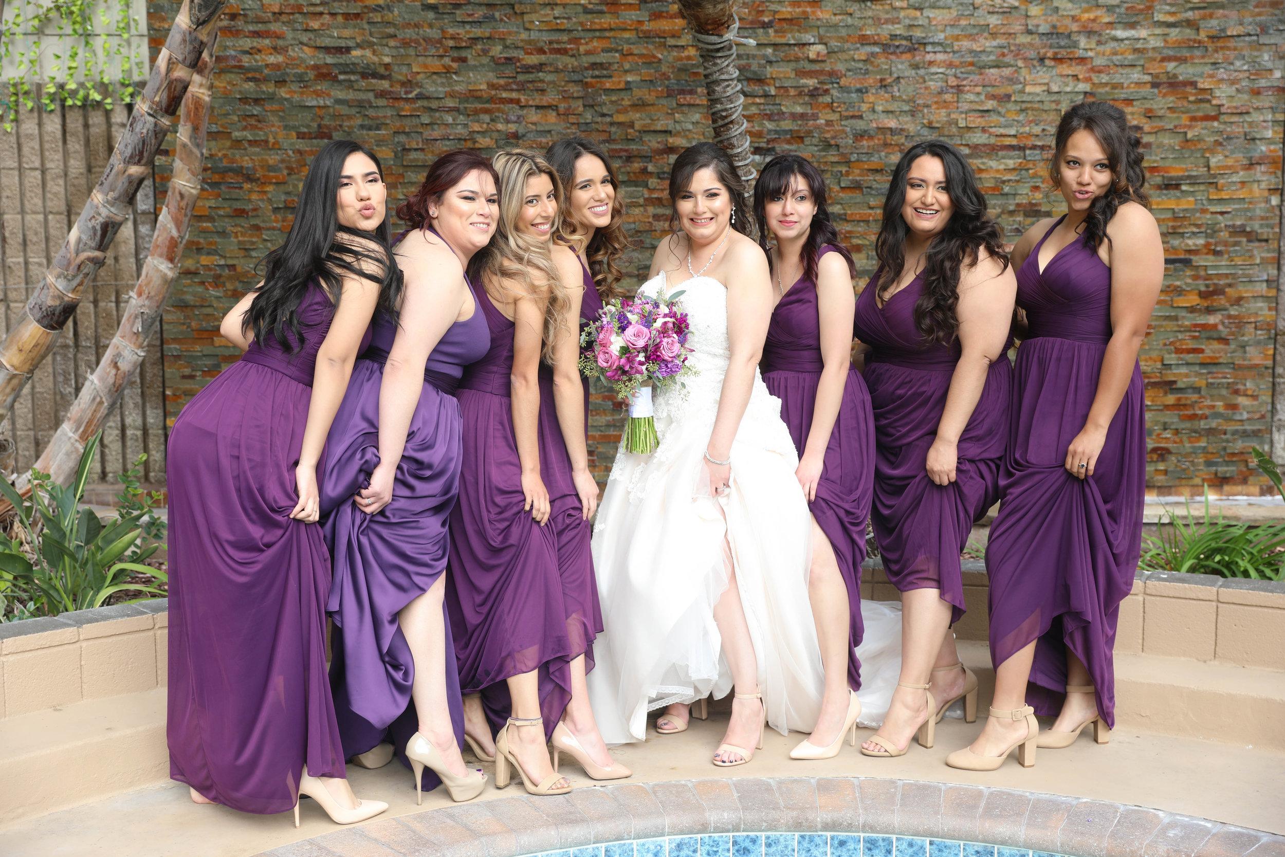 3Q3A9400Roy Wedding.jpg