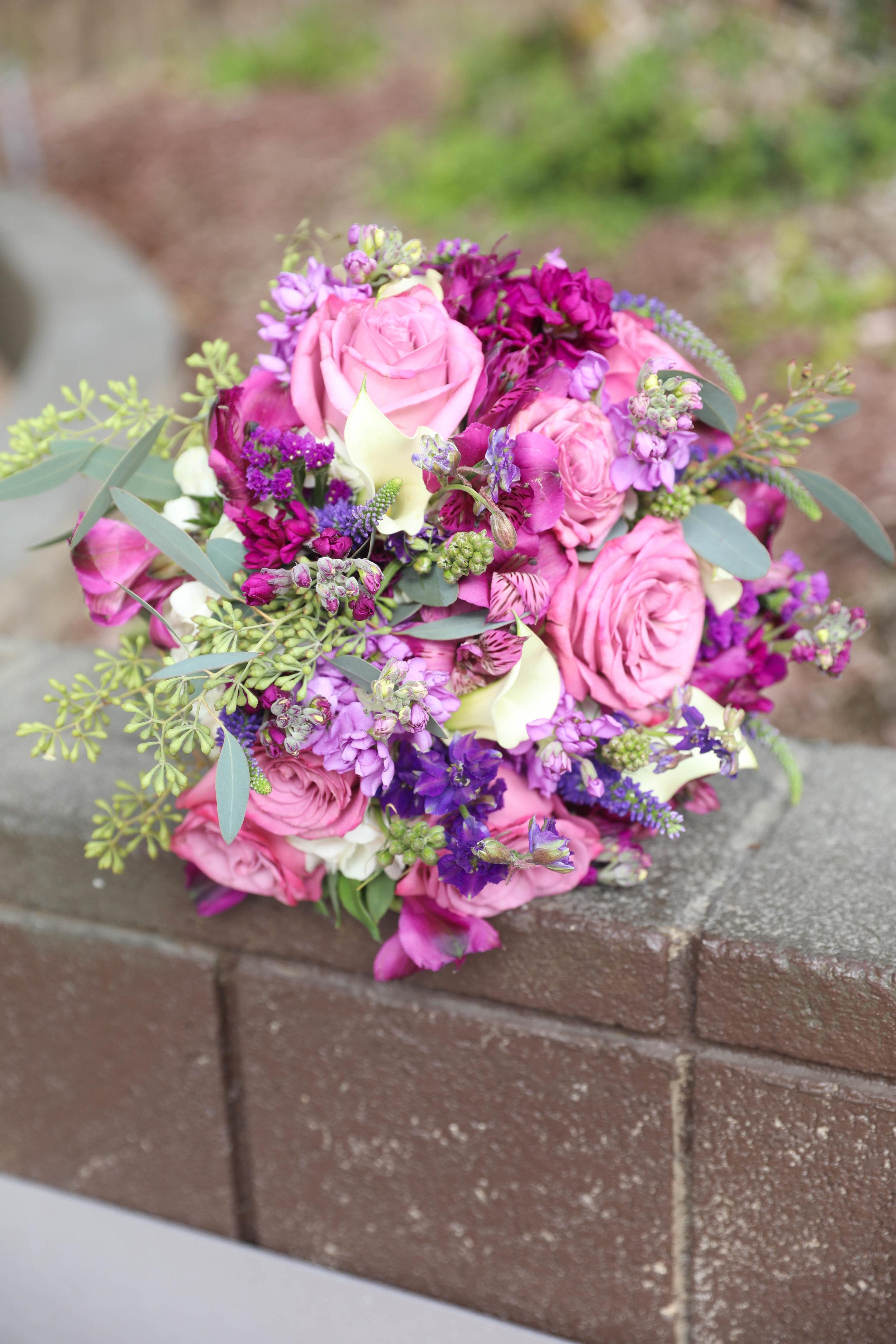 3Q3A9411Roy Wedding.jpg