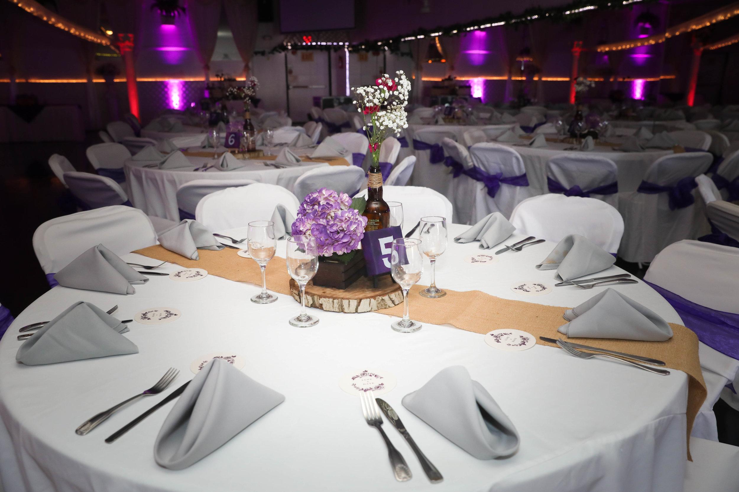 3Q3A9494Roy Wedding.jpg