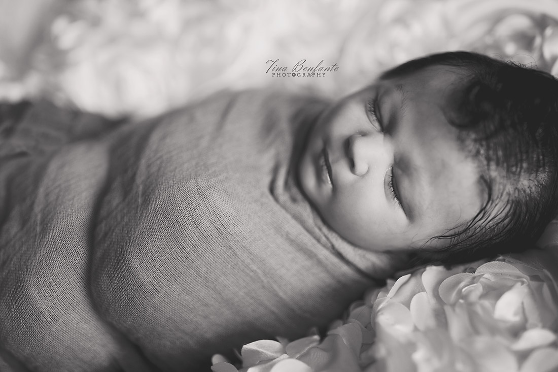 Hawaii_newborn_Photographer