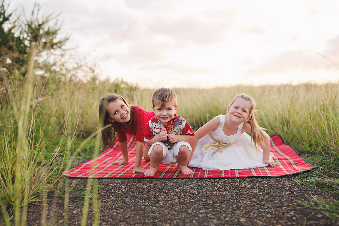 Holiday_Mini_Session_Hawaii_Children_Photographer