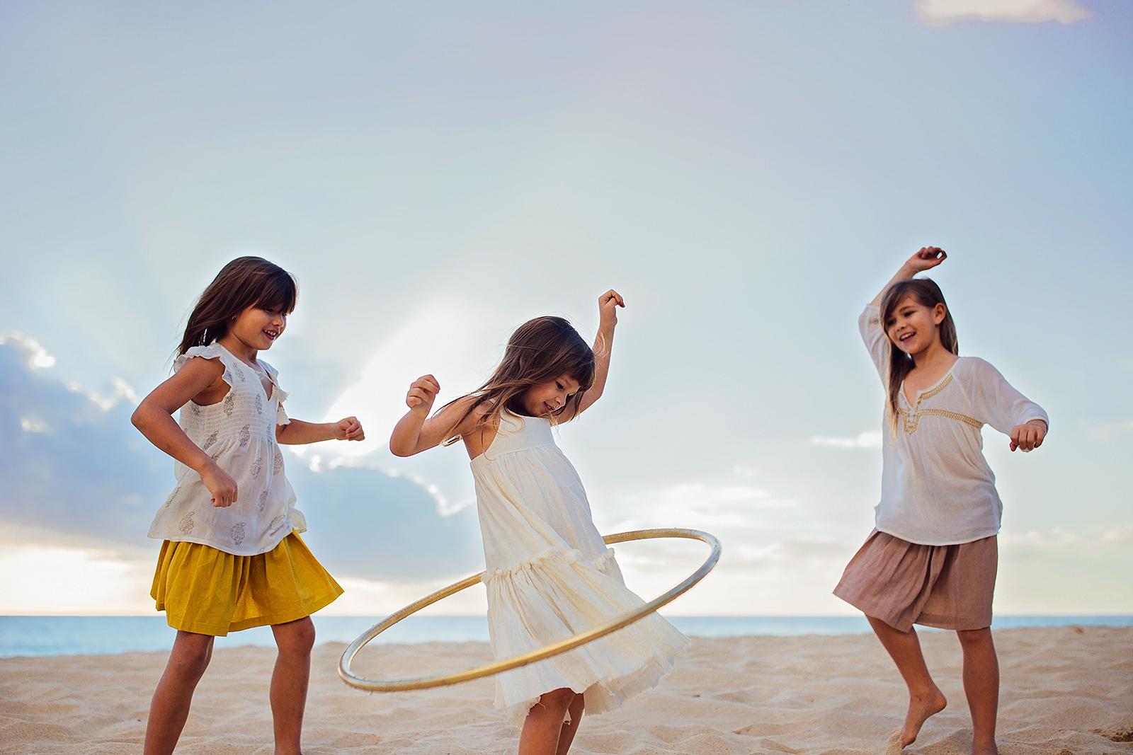 Hawaii_Family_Photographer