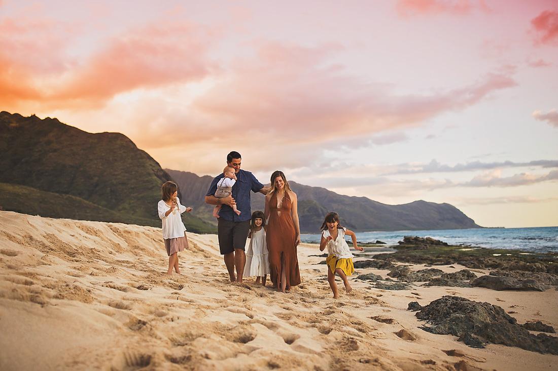 hawaii_lifestyle_photographer