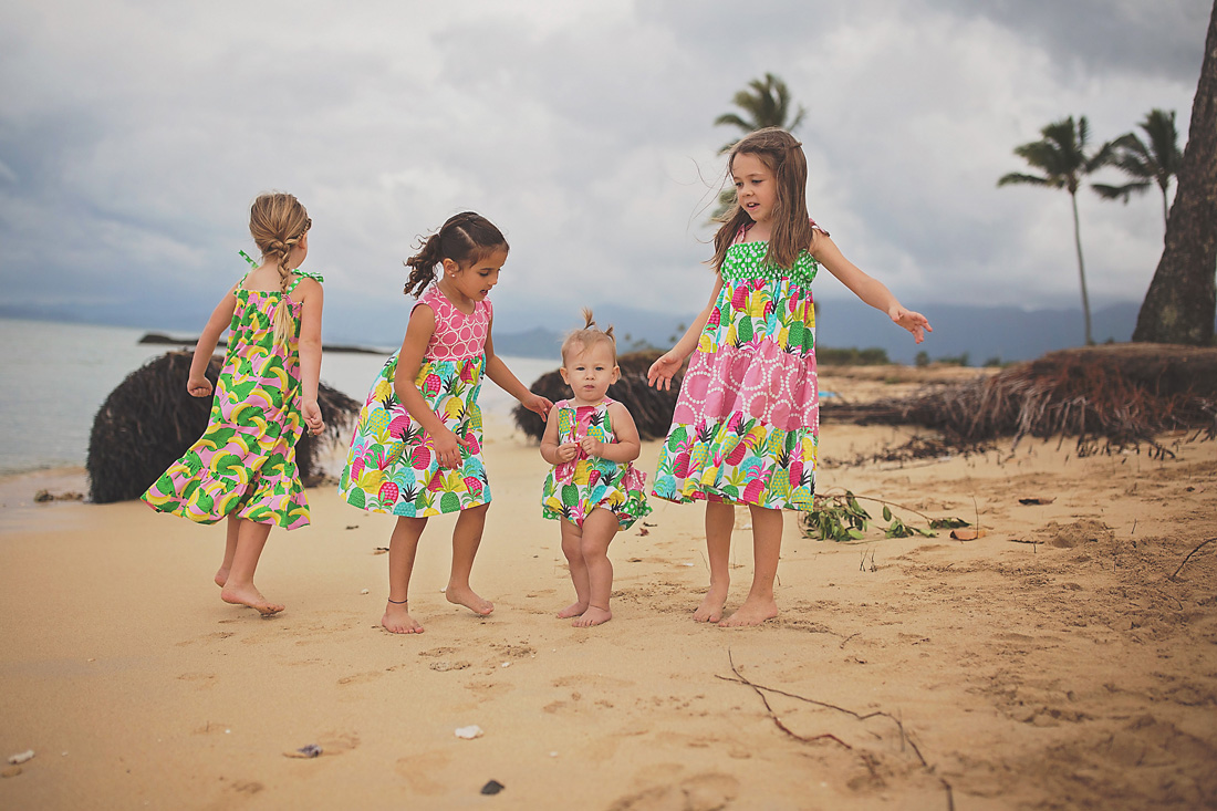 Hawaii_photographer_Palm_Tree_Princess
