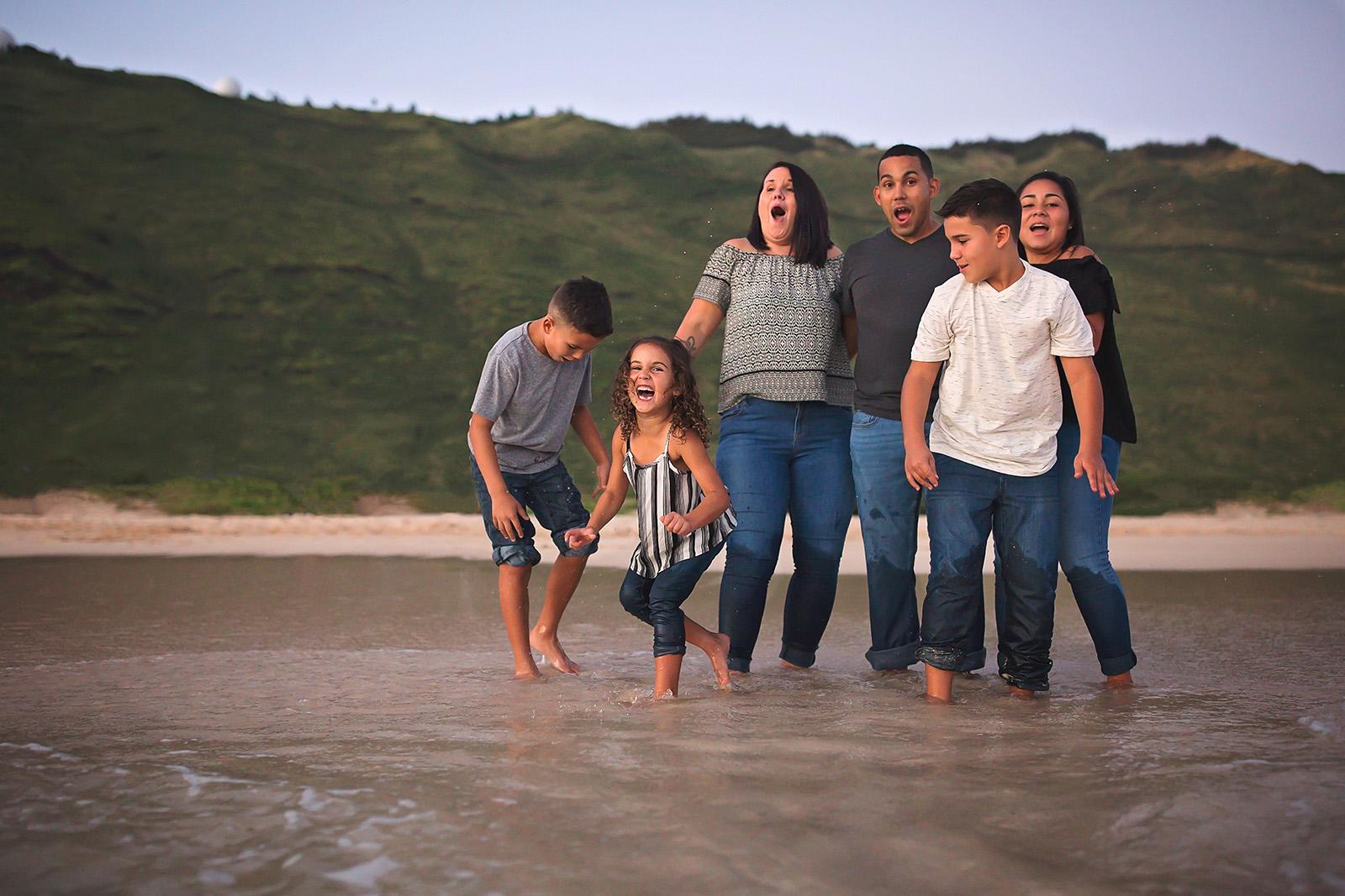 Oahu_family_Photographer_16.jpg