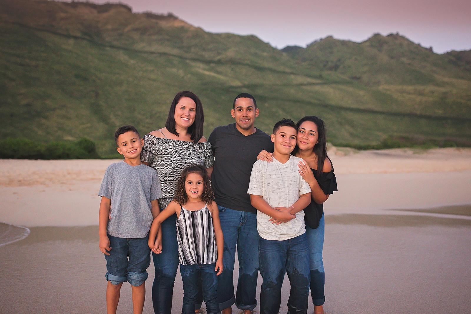 Oahu_family_Photographer