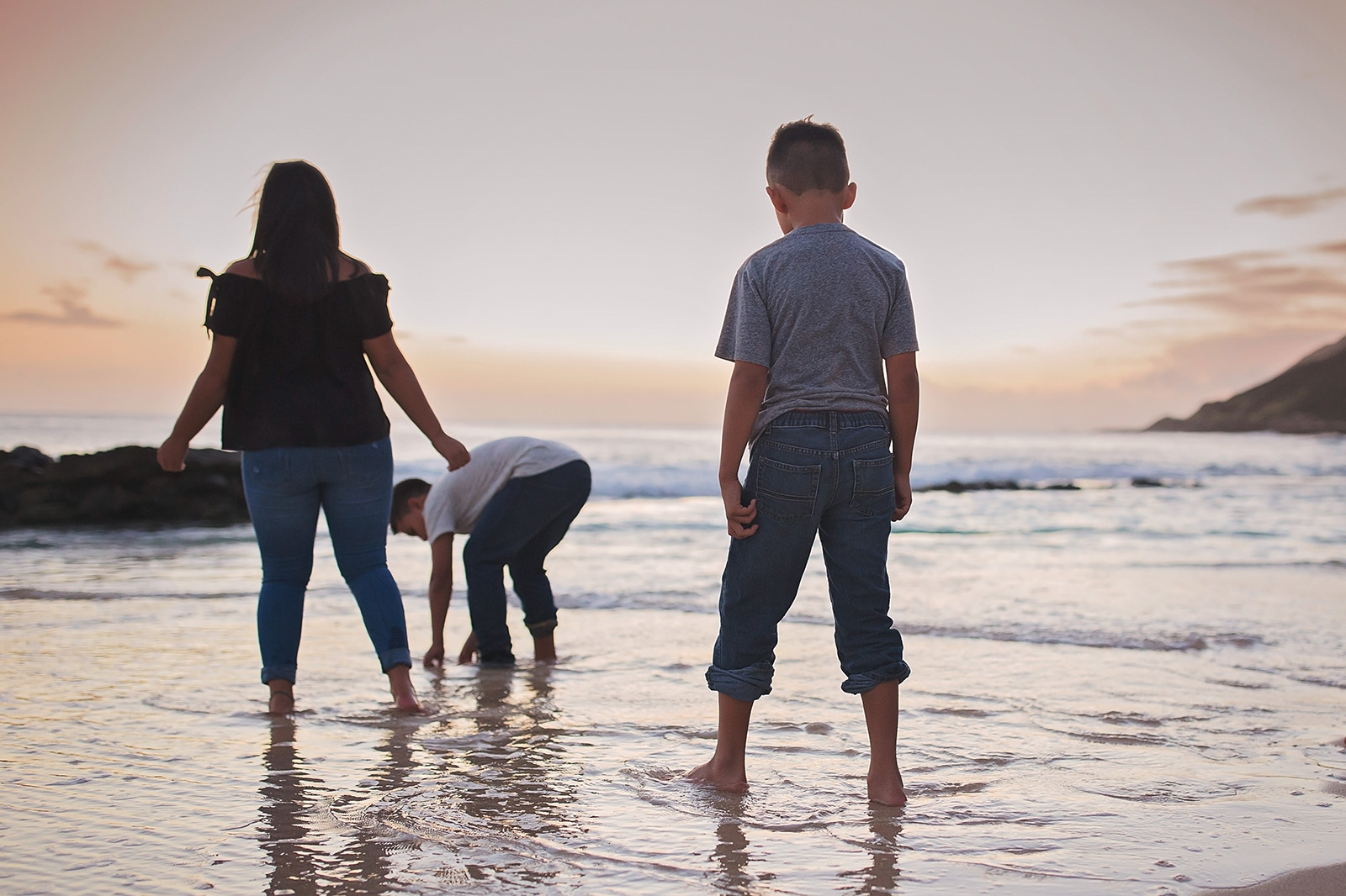 Oahu_family_Photographer_02.jpeg