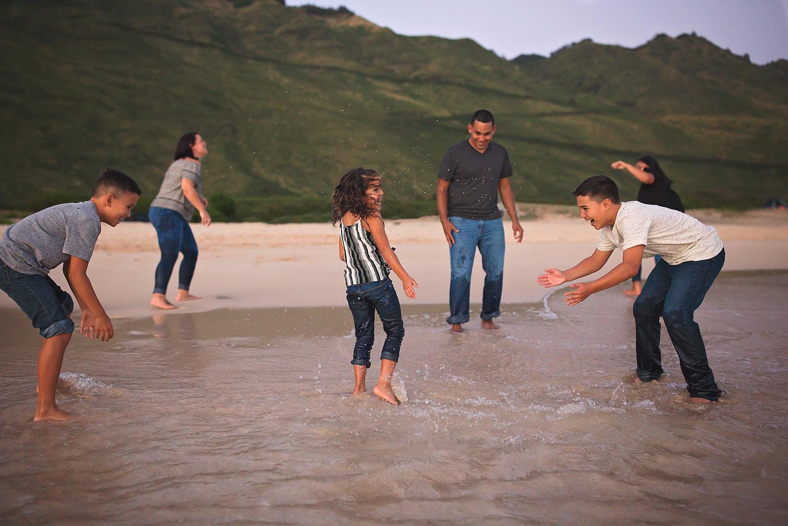Oahu_family_Photographer_15.jpg