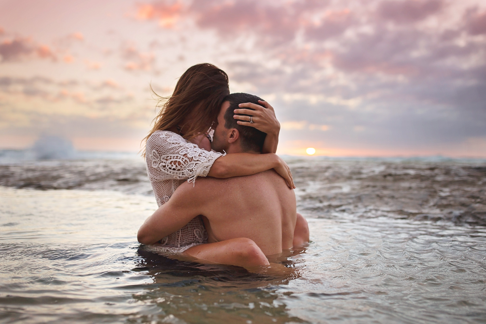 Oahu_couples_Photographers_02.jpg