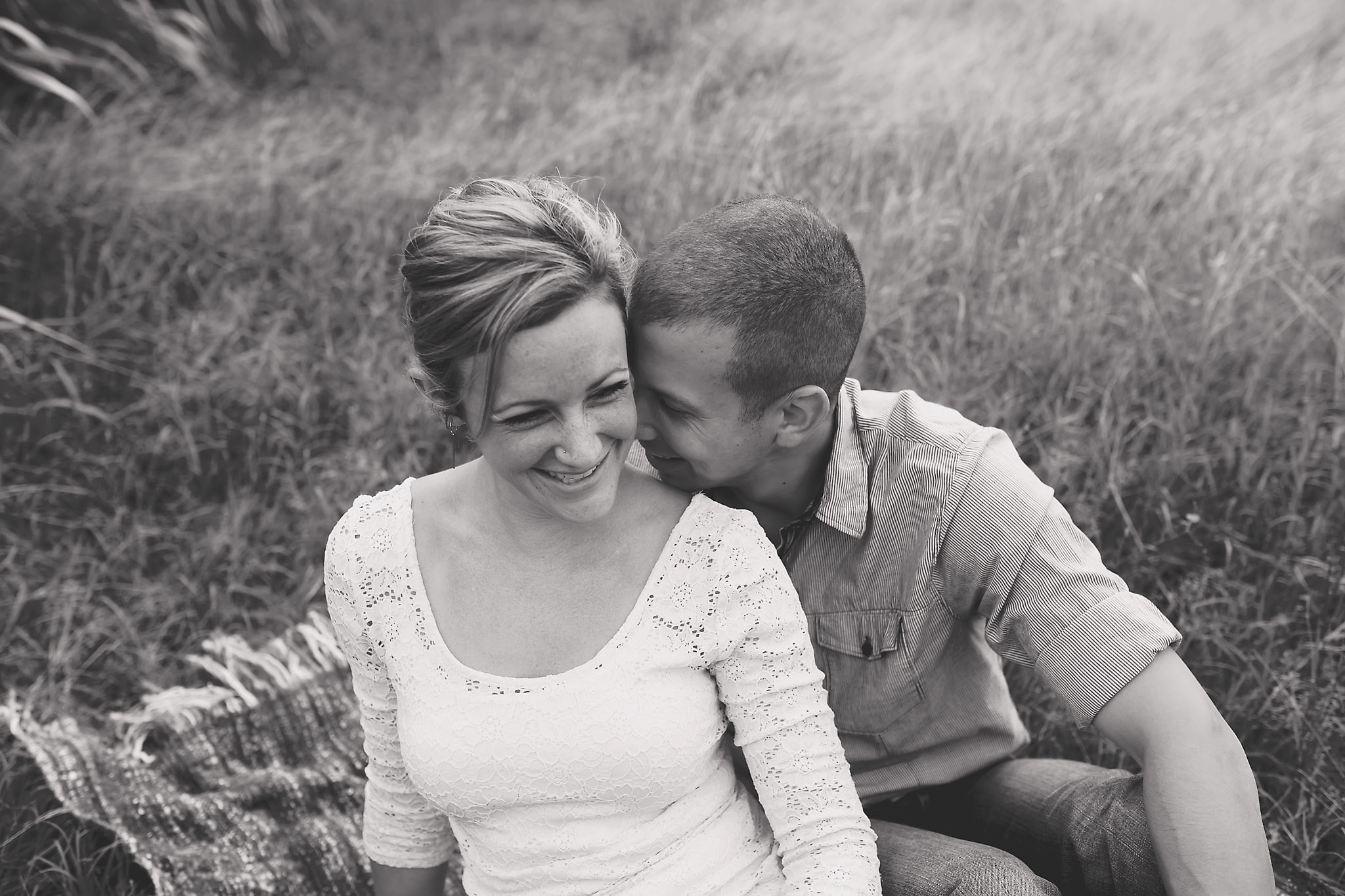 Oahu_couples_Photographers_05.jpg
