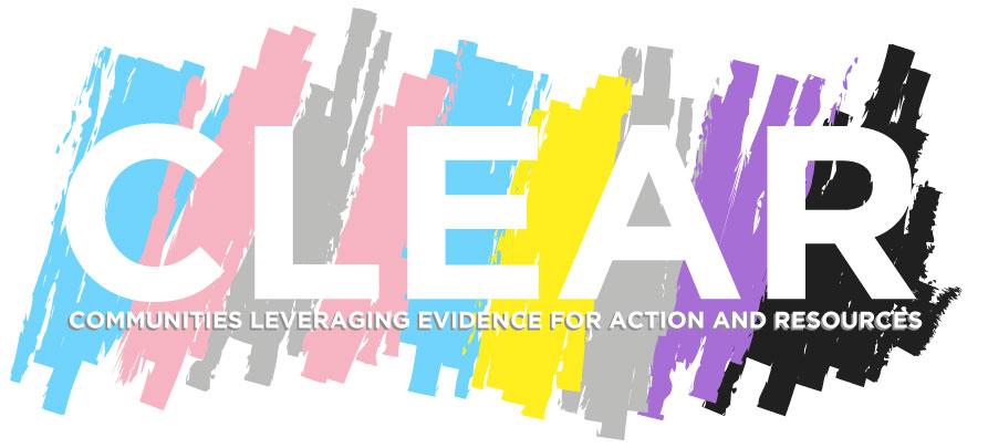 CLEAR_logo.jpg