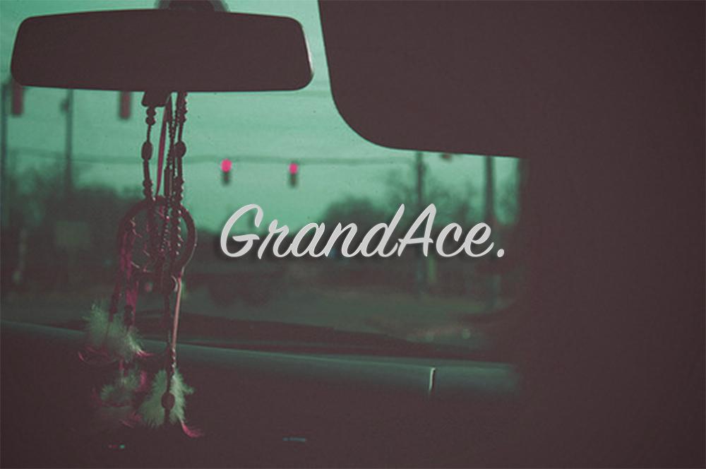 GrandAce_Sol