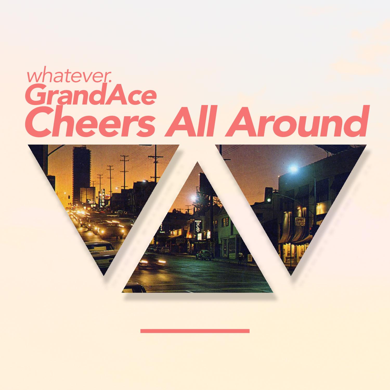 GrandAce Cheersallaround1.jpg
