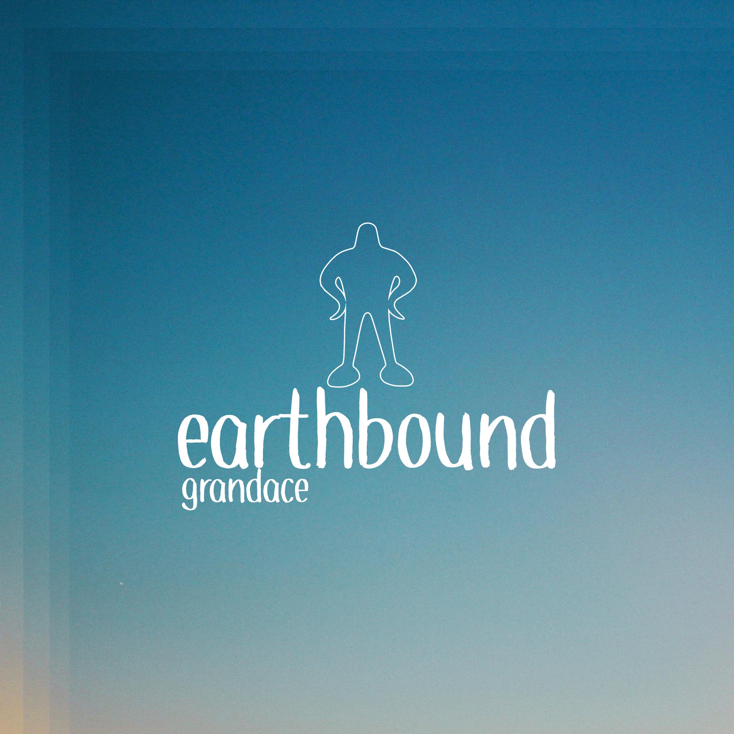 GrandAce-Earthbound-cover.jpg
