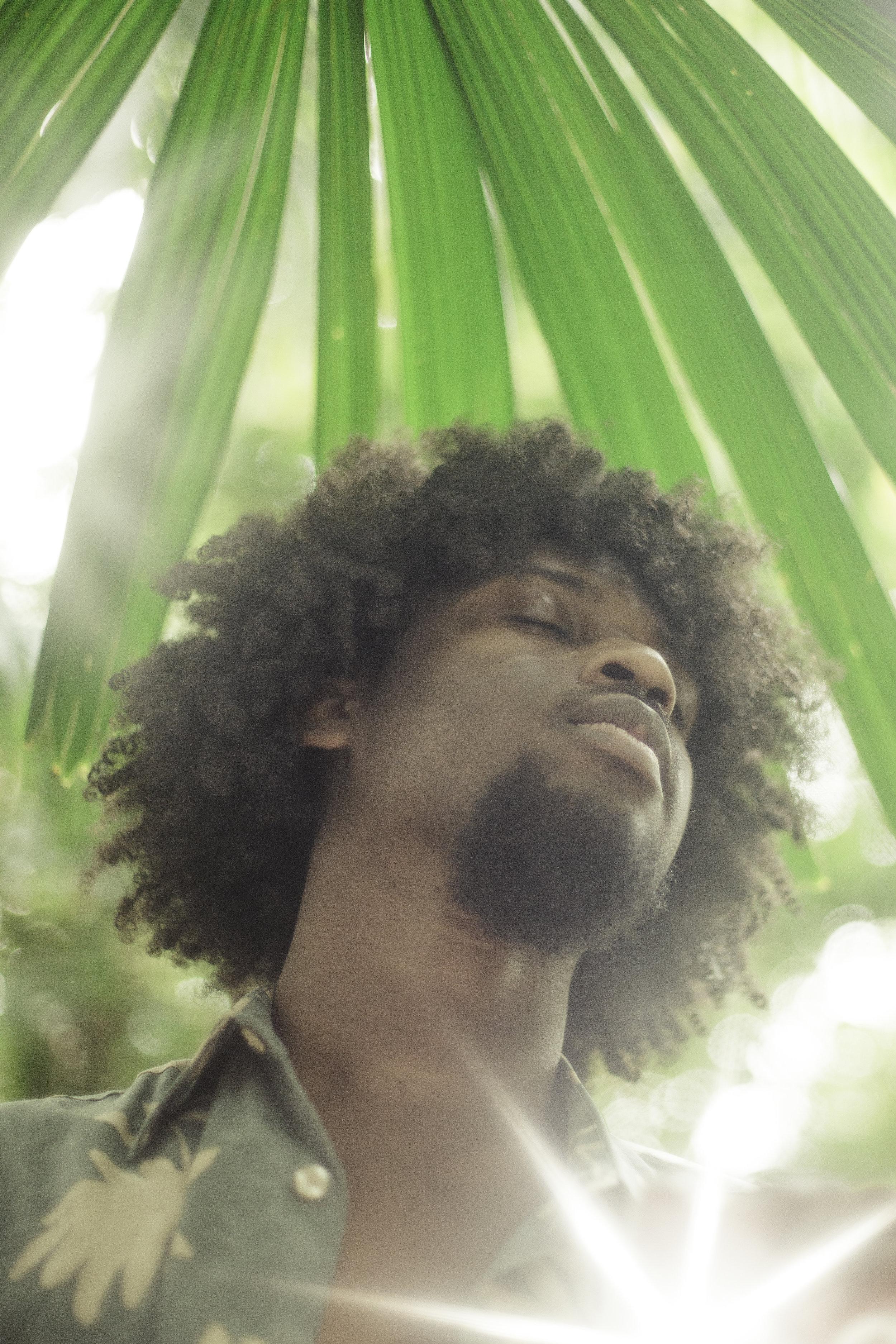 GrandAce_In_The_SunriseAnnie_Noelker_5692.jpg
