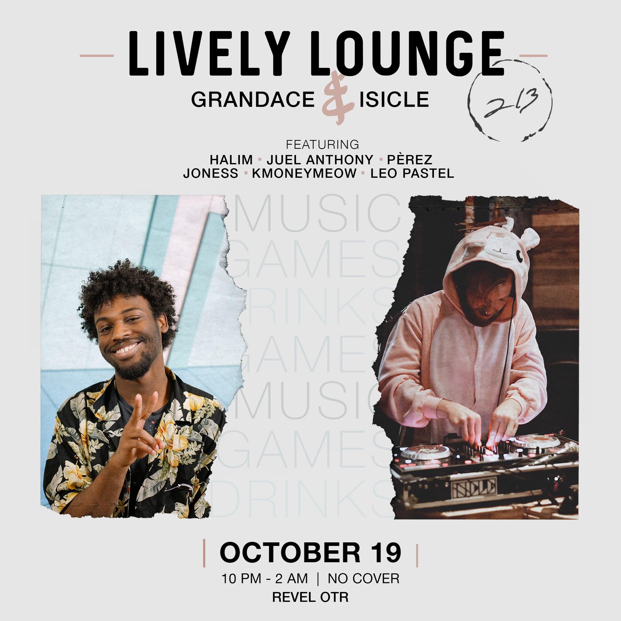 GrandAce_Isicle_LivelyLounge.JPG