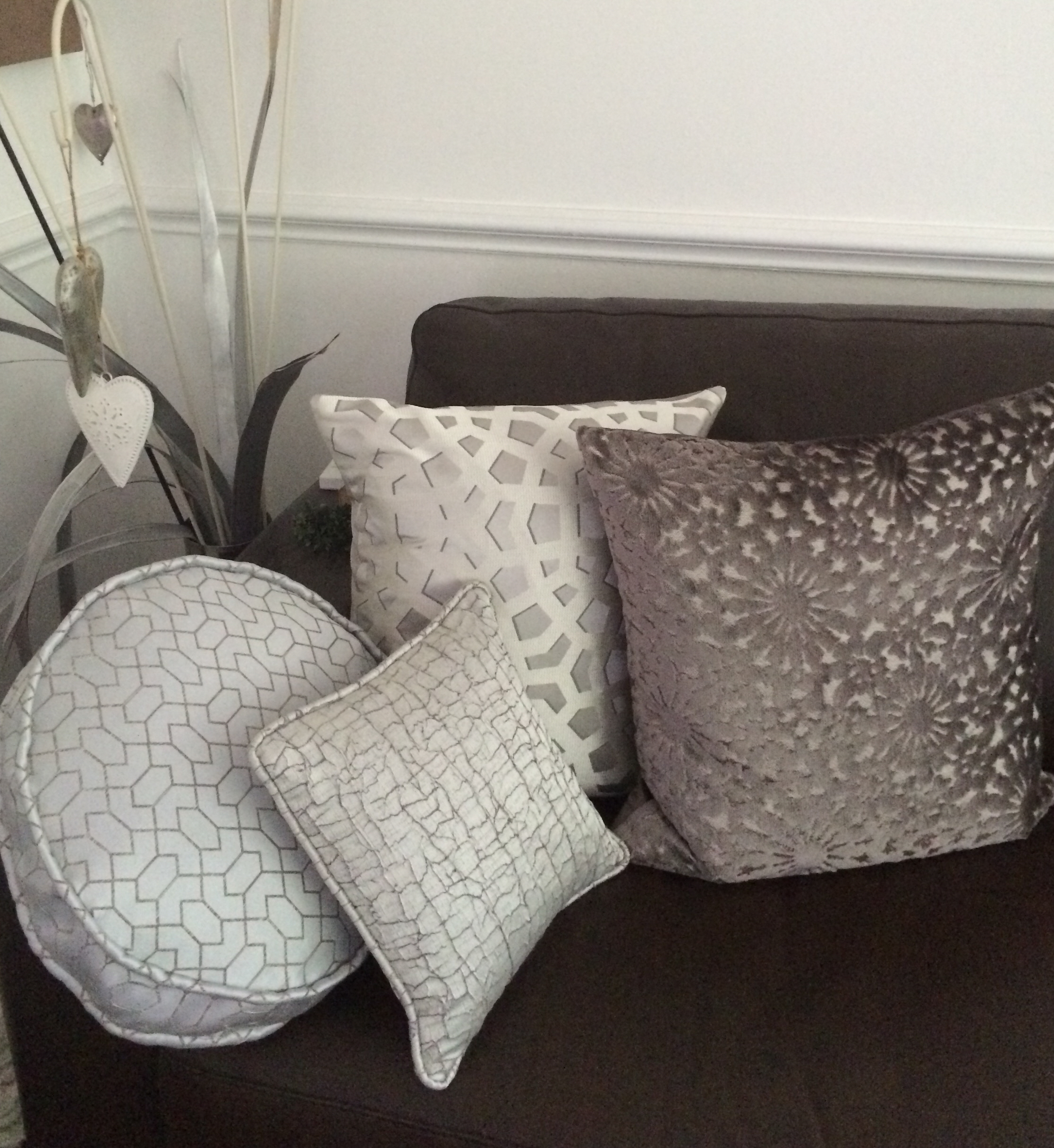 Cushions-from-Znc--Black-Edition--Romo-and-James-Hare---Resize.jpg