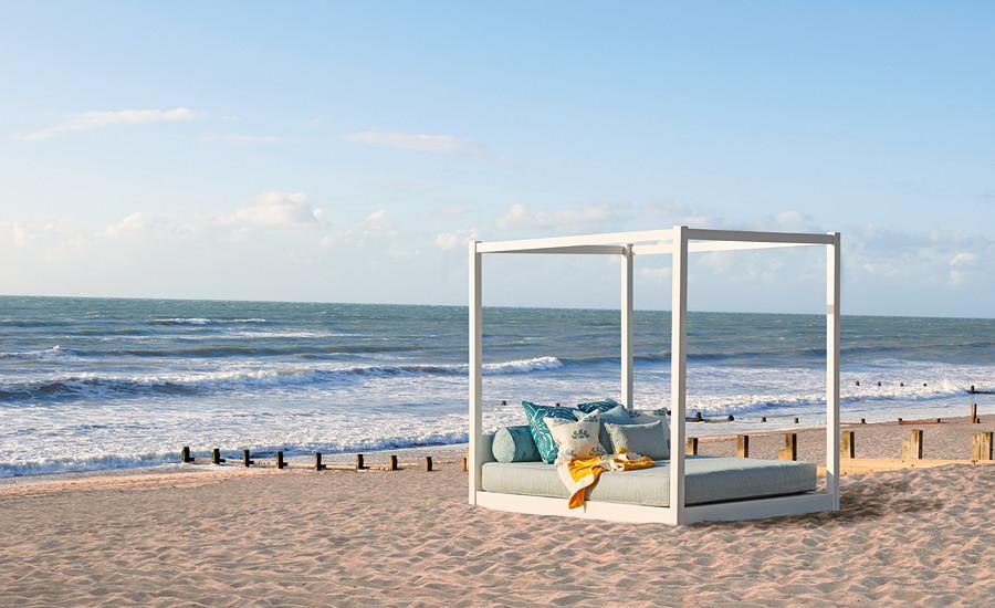 plage-outdoor-03.jpg