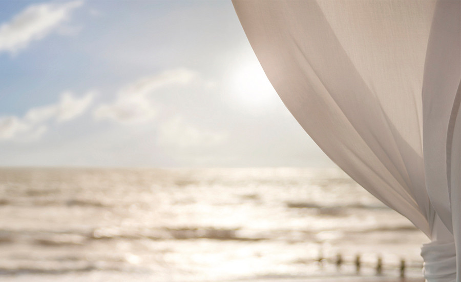 plage-outdoor-05.jpg