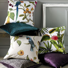 Available from SHADES INTERIORS