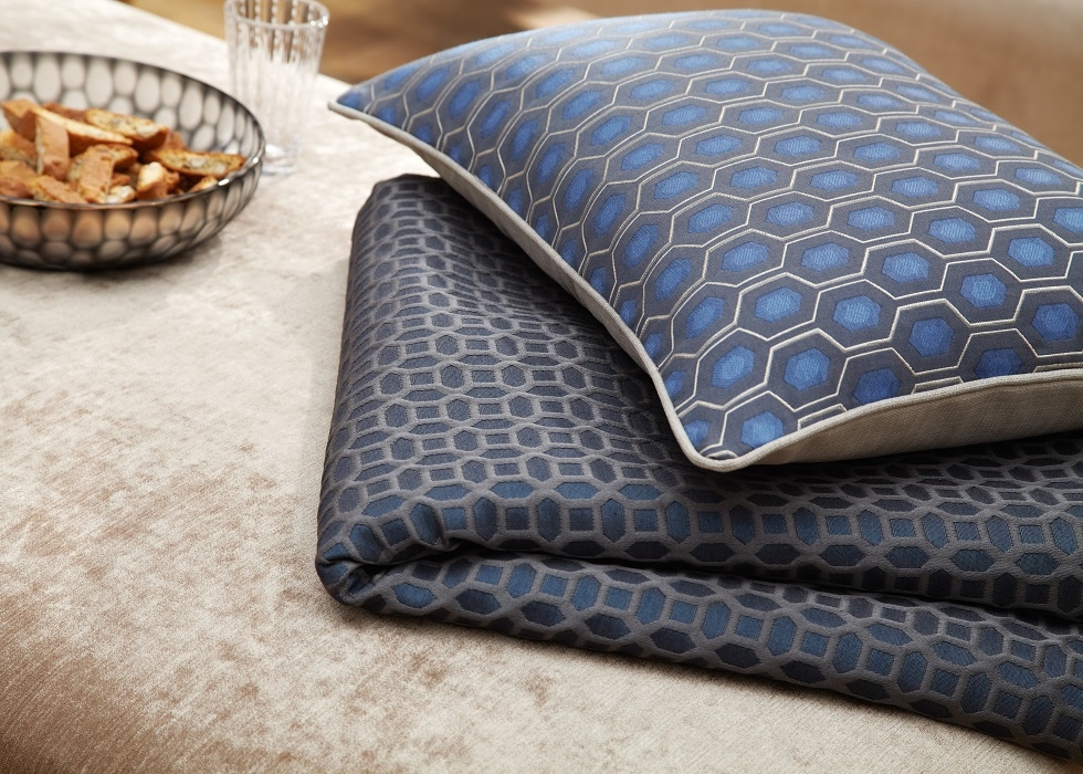 I-Liv Fabrics