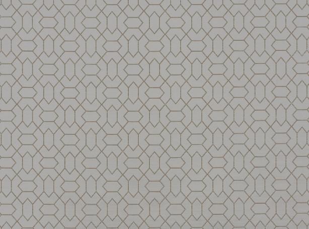 Zinc Textiles 3.JPG
