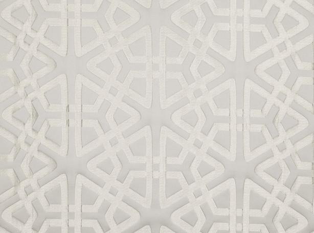 Zinc Textiles.JPG
