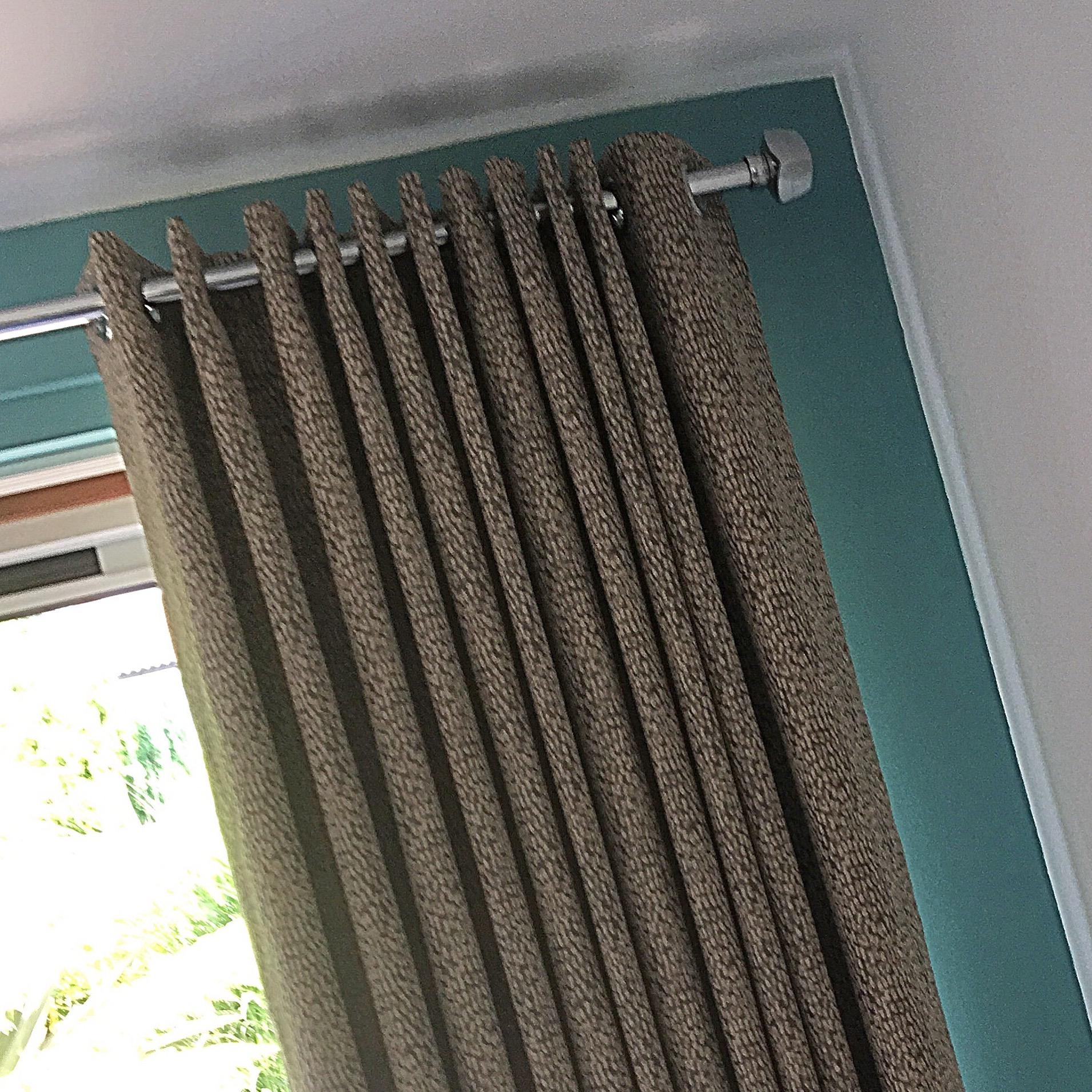 Eyelet Curtains.JPG
