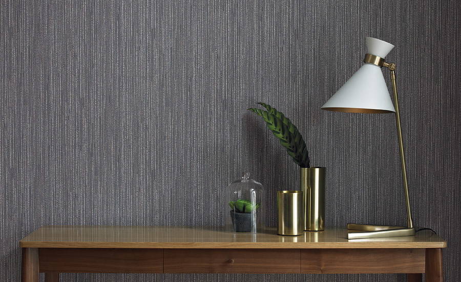 HANA WALLCOVERINGS | VILLA NOVA