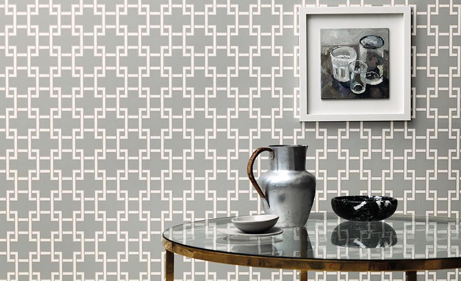 Romo Wallpapers