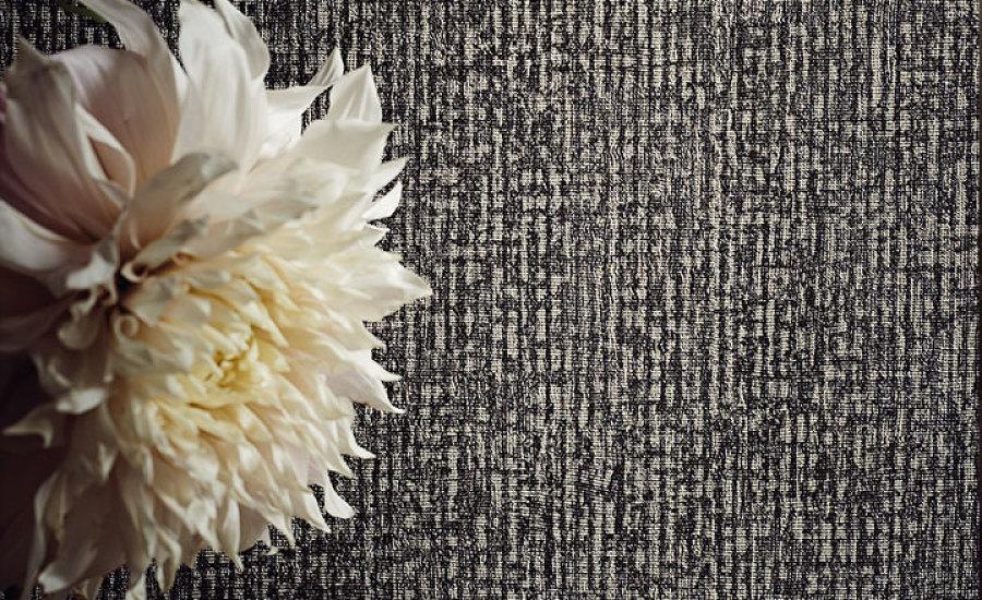 herbaria-vinyl-wallcoverings-03.jpg