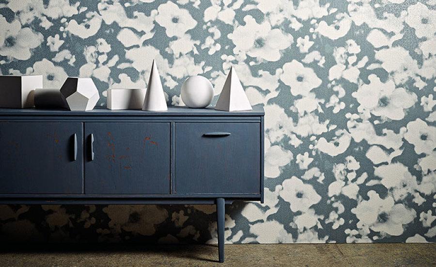 herbaria-vinyl-wallcoverings-08.jpg