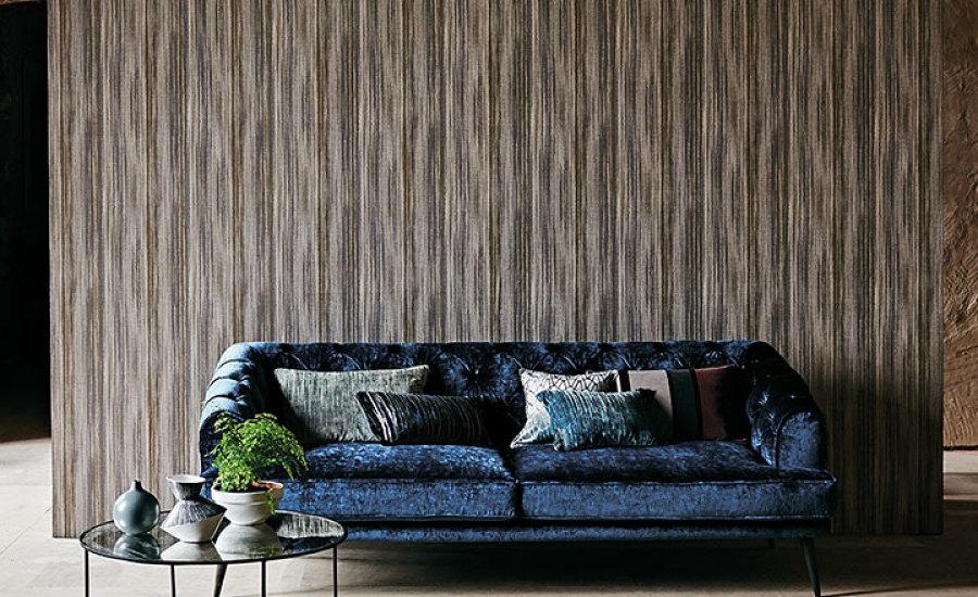 herbaria-vinyl-wallcoverings-13.jpg