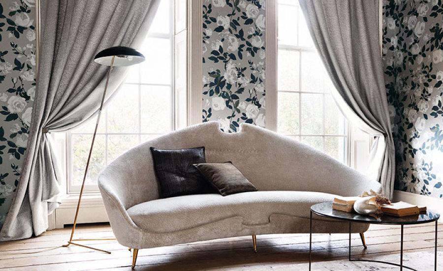 Villa Nova Cushions