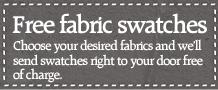 free_fabrics.jpg