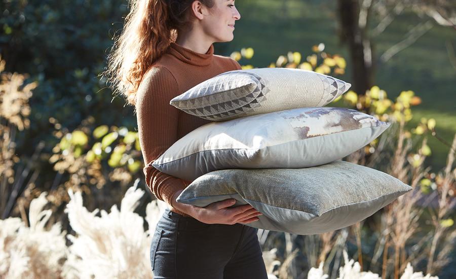 norrland-cushions-00.jpg