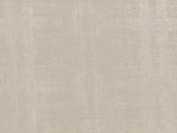 KEMI PORCHINI V3256/01