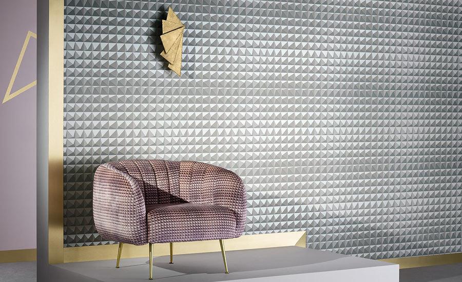 kirkby-design-x-eley-kishimoto-wallcoverings-12.jpg